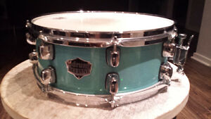 Ddrum Snare trade for?