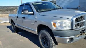 for sale== used work truck