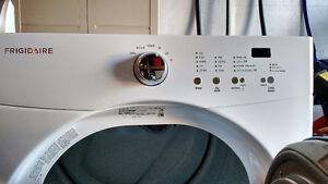 Washer/Dryer Kitchener / Waterloo Kitchener Area image 2
