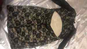 Large dress with tags by fairview mall Kitchener / Waterloo Kitchener Area image 2