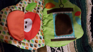 Smoke-Pet free home, Excellent used condition toys Gatineau Ottawa / Gatineau Area image 2