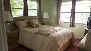 Condo à louer à Deerfield Beach - Floride (Century Village 55+)