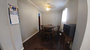 JUST MOVE IN! Affordable Home in St. Thomas - MLS#591003 London Ontario image 4