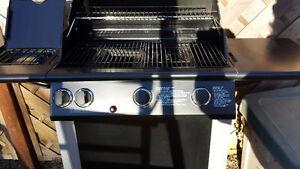 Kenmore propane BBQ Regina Regina Area image 2