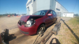 902 802 4543 cash for scrap cars and junk vehicles any condition