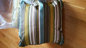 For Sale Accent Pillows