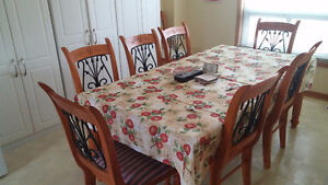 Room Rent for FEMALE RESIDENTS- close to Western(all inclusive) London Ontario image 7