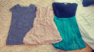 Dresses size L-xl