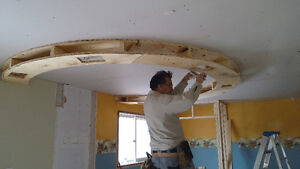 Bathroom Renovations $2999. Friendly, Professional. 25yrs Exp. Kitchener / Waterloo Kitchener Area image 9