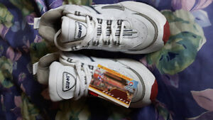 SPORT SHOES, size 9. BRAND NEW