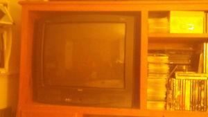 RCA Colour TV - For Sale Kitchener / Waterloo Kitchener Area image 1