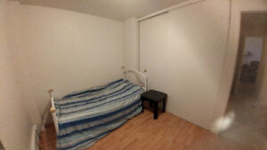 Room available in Amherstview area
