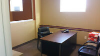 Small office space available in Vaughan Near Vaughan Mills mall