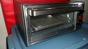 PC Toaster Oven $30. Prince George British Columbia image 2