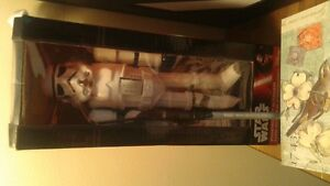 star wars figure for sale new in box