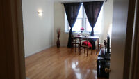 Lease transfer - Big 4 1/2 Downtown