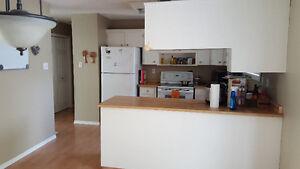Immediate room rent in  Bungalow in N/W Regina