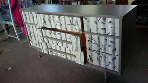 Looking for furniture??? Let me know, here are a few samples. Kawartha Lakes Peterborough Area image 5