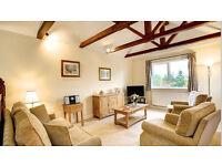 Luxury Holiday Accommodation, Sleep 6, 7 nights 10th Sep, Whitbarrow Village, North Lake District