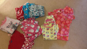 Huge lot of clothes for girl size 10! Kitchener / Waterloo Kitchener Area image 2