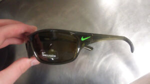 *Brand New Nike Rabid EVO603 303 Sunglasses SAVE BIG!!*