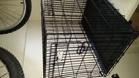 Petmate 36-Inch Wire Kennel