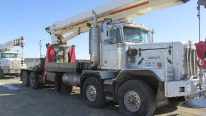 Crane For Sale Best Offer
