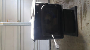 Pellet Stove **SOLD PPU*