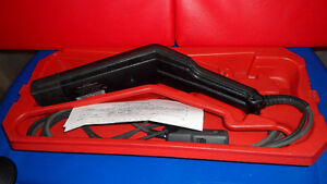 Snap On MT2261 Timing Light $250. New price is $500. Prince George British Columbia image 3