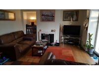 Double Bedroon - Inverurie (Central) - Bills included