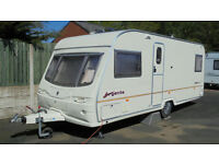 Awesome Static Caravan For Sale Highland