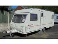 Avondale Argente 555 4 2004