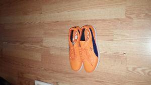 puma golf shoes Sarnia Sarnia Area image 1