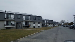 2bdrm All Inclusive - Amherstview
