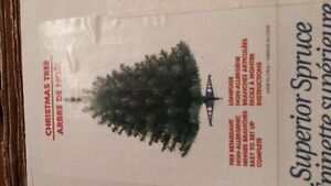 Petit arbre de Noël de 3 pieds de haut