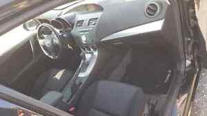 2010 Mazda 3 Oakville / Halton Region Toronto (GTA) image 9