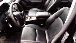 Mercedes-Benz 2003 $2800