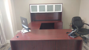 Office Furniture Moving Sale