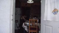 chambre louer VILLAGE POINTE-CLAIRE John abbott college