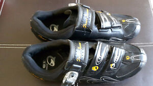 Pearl Izumi Road Bike Shoes
