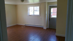 2-Bedroom Apartment For Rent (Very Close to UNB)