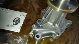 90 to 96 nissan water pump new