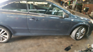 HOLDEN  ASTRA CONVERTIBLE PARTS Bayswater Bayswater Area image 2