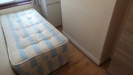 Single NEASDEN 105£