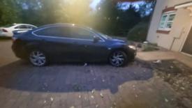 Mazda 6 2.2 sport **ENGINE FAULT**