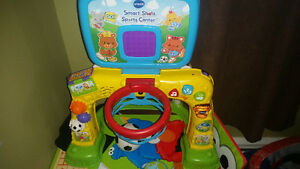 Variety of Baby toys $5 each St. John's Newfoundland image 5