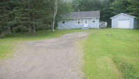 Bungalow on Homestead Rd...Private Sale