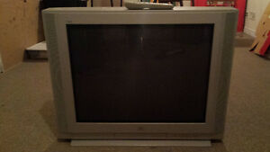 "32"" TV for sale...."