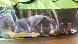Selling my tent as bought trailer and dont need