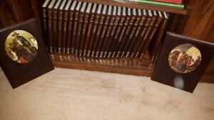 """Time Life Books """"The Old West"""" 26 volume set"""